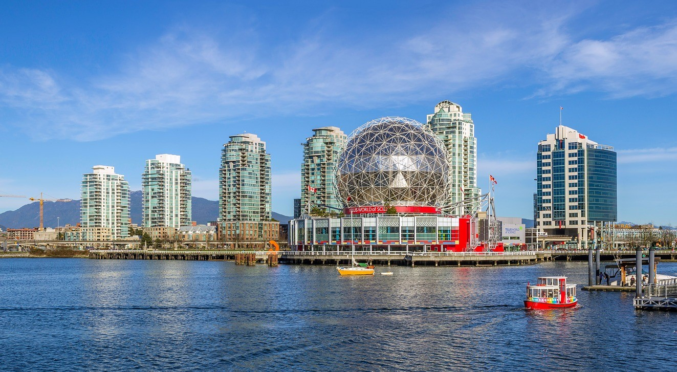 Vancouver_2009