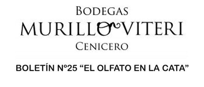 boletin25