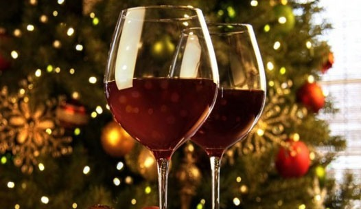 felices-fiestas-vino