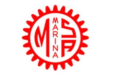 metalurgica-marina