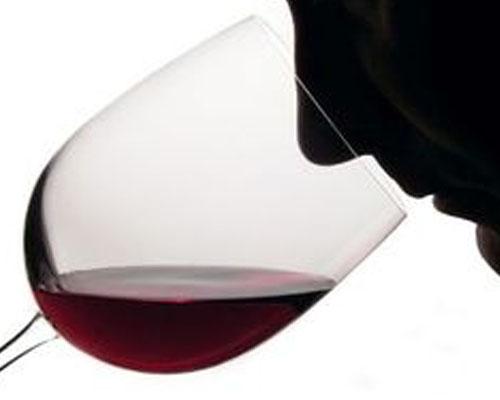 Oliendo Vino Cata