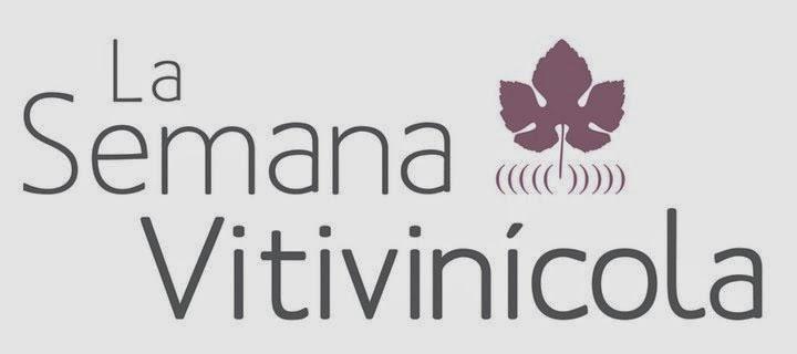 semana-vitivinicola-murillo-viteri