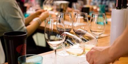 enolia vinos aceites