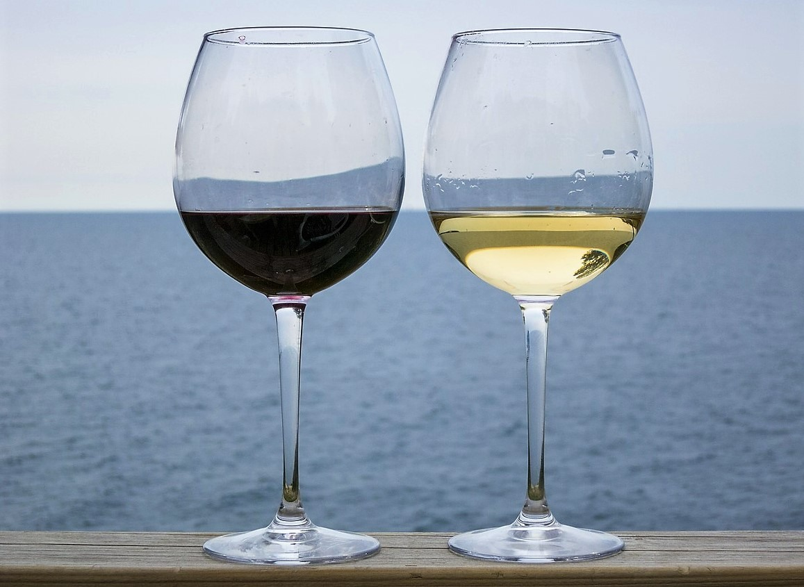 vino-cifras