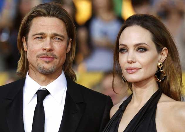 Brad-Pitt-and-Angelina-Jolie