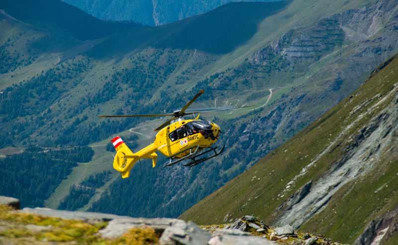vino-en-helicoptero