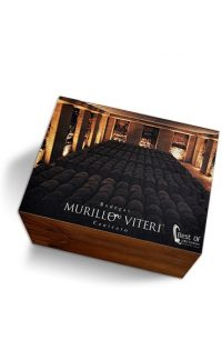 Caja Murillo Viteri Best Of