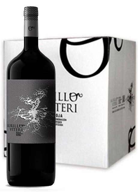 Comprar Vino Tinto Rioja Reserva