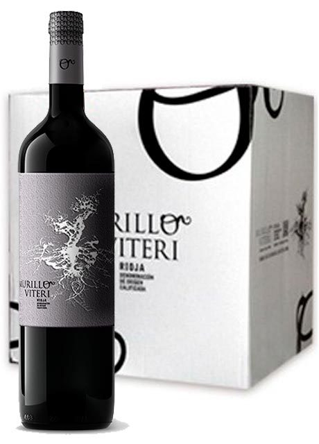 Comprar Vino Rioja Reserva