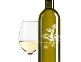Comprar Vino Blanco de Rioja Murillo Viteri
