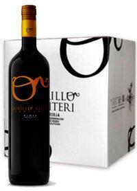 Comprar Vino de Autor Expresión