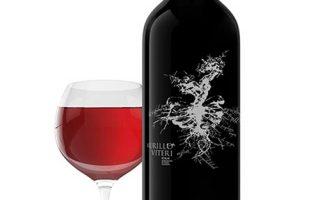 Vino Rioja Jóven