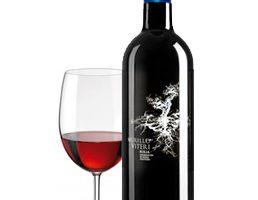 Comprar Vino Joven Rioja Murillo Viteri