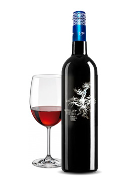 comprar vino en amazon