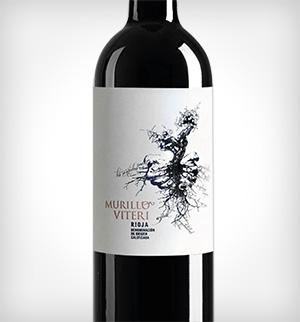 Vino Rioja Crianza