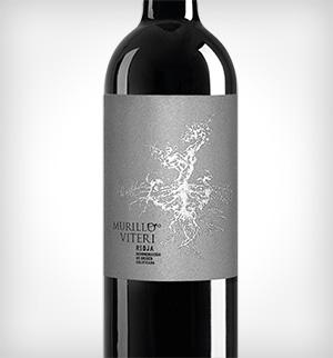 Vino Rioja Reserva