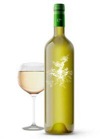 Vino Blanco Rioja