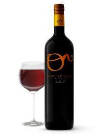 Vino de Autor Rioja