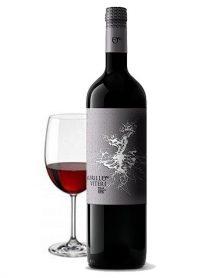 Vino Rioja Reserva Murillo Viteri
