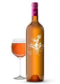 Vino Rosado Rioja