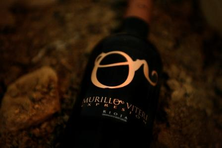 vino de autor