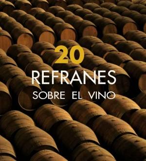 20-REFRANES