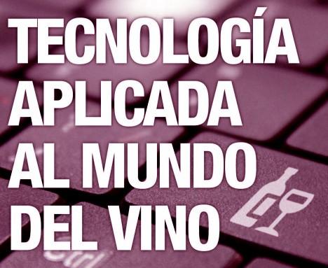 tecnologia Y VINO e1454329244308