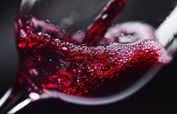 copa vino rioja
