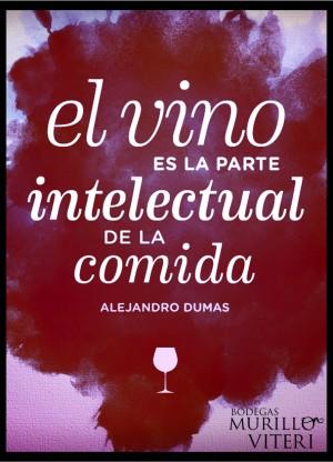 EL VINO INTELECTUAL e1462976924756