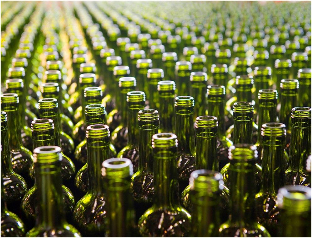 Grupo Rioja prevé un «relevante incremento» del precio de los vinos