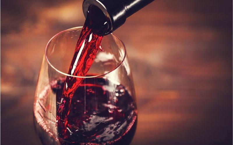 como-se-elabora-vino-tinto
