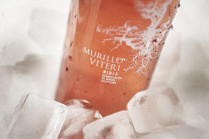 ¿Cómo enfriar el vino blanco Rioja?
