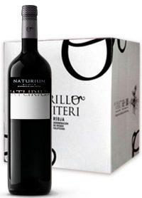 Comprar Vino Personalizado Reserva
