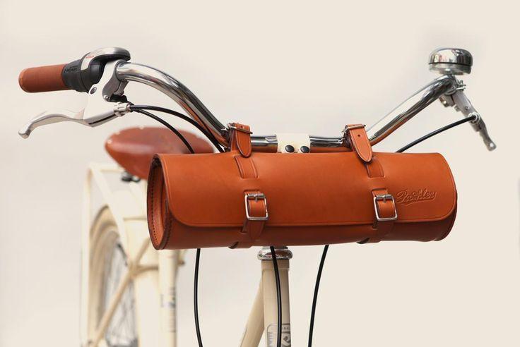bici-porta-vino