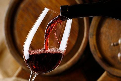 Diferencia vino Reserva y Crianza Bodegas Murillo Viteri