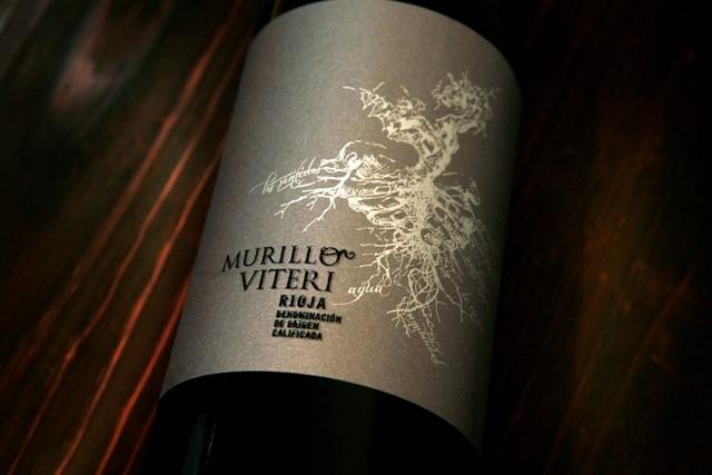 Diferencia entre vino Rioja Crianza y Reserva