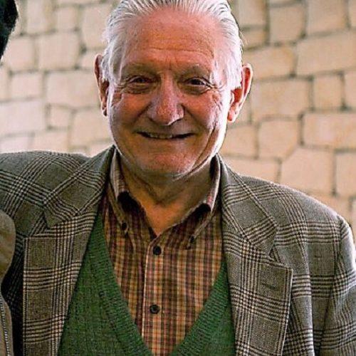 Alejandro Fernandez de Bobadilla