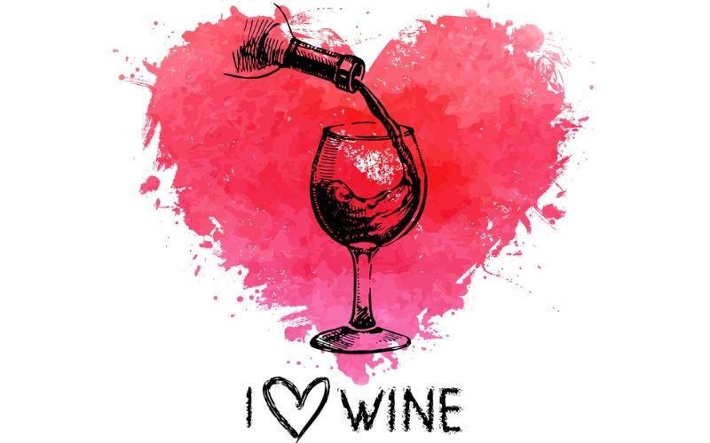 Consejos Winelover