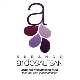 Durangoardosaltsan Dossier17 1