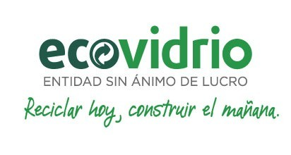 Ecovidrio Logo