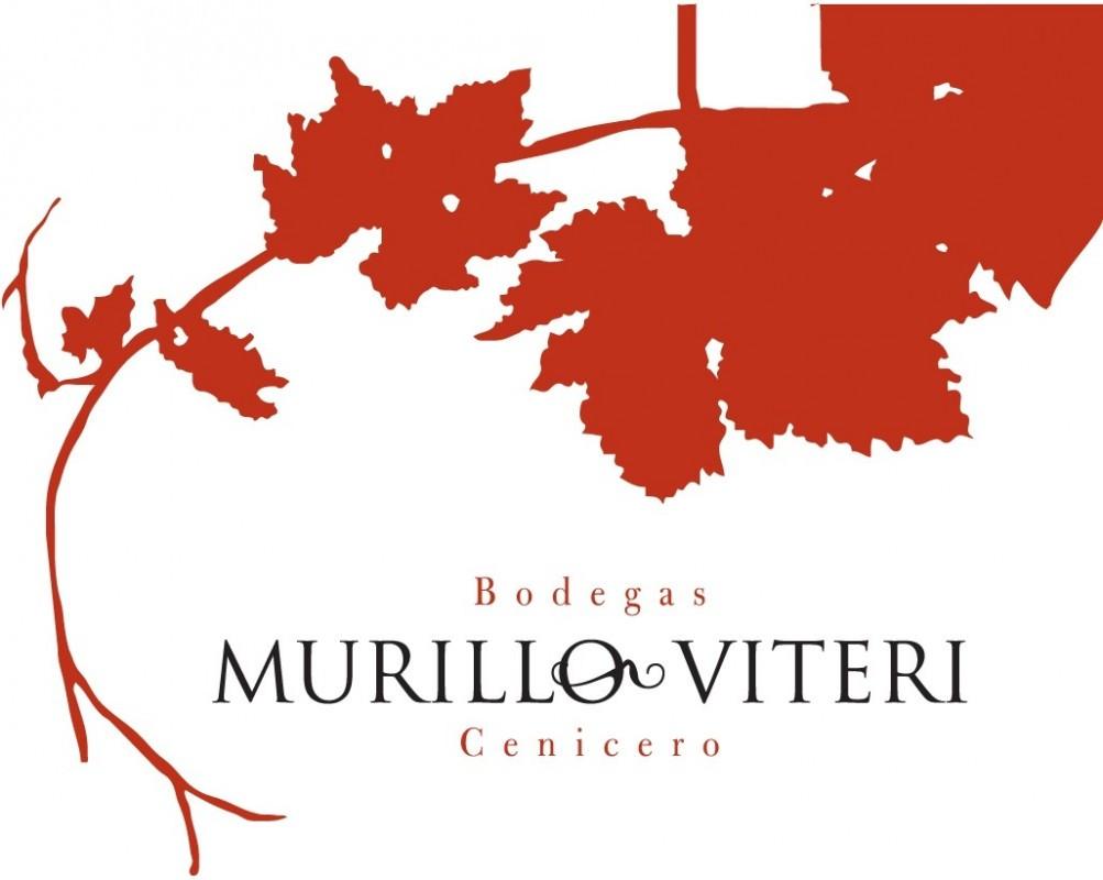 Presentacion Murillo Viteri
