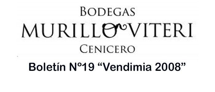 Vendimia2008 Murillo Viteri