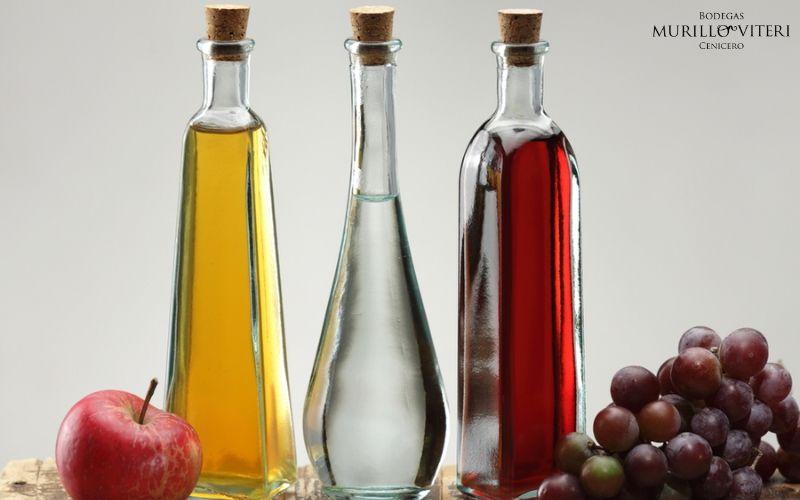 ¿Es el vinagre bueno para la salud?