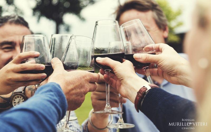 10 palabras útiles para hablar de vino