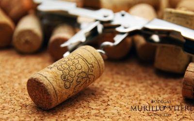 Conservar El Vino Abierto