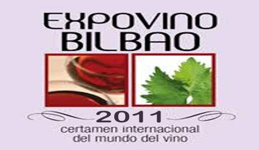 Expovino2011