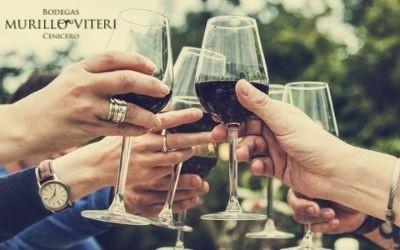palabras utiles hablar vino