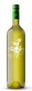 Comprar Vino Blanco Rioja