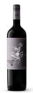 Vino Tinto Rioja Reserva
