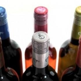 Capsulas Botellas1